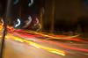 Speedster (Matheus046z) Tags: lights speedster longexp d5100 nikon nikkor