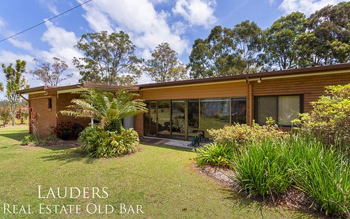 54 Warwiba Road, Old Bar NSW