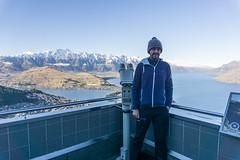 DSC00707_ (Tamos42) Tags: ben lomond benlomond gondola queenstown newzealand new zealand nouvellezélande nouvelle zélande