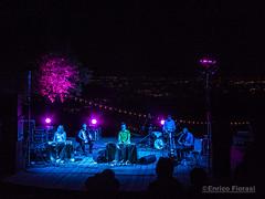 Soley - Just Like Heaven festival, Anfiteatro del Venda, Galzigliano Terme (PD) 6-7-2017 (streetspirit73) Tags: soley justlikeheaven festival anfiteatro del venda galzigliano terme live concert gig music