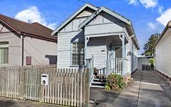 171 Tudor Street, Hamilton NSW