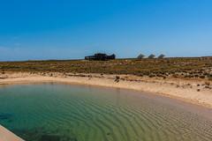 Algarve 2013 (114) (ludo.depotter) Tags: 2013 algarve kust olhao riaformosa