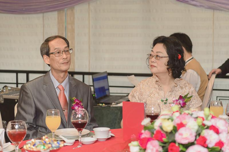歐華酒店,歐華酒店婚攝,新秘Sunday,台北婚攝,歐華酒店婚宴,婚攝小勇,MSC_0050