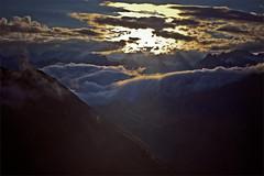 Grimsel sunset Izakigur 3264 (Izakigur) Tags: swiss suiza suisia suizo suïssa summer alps alpes alpen alpi grimselpass grimsel suíça sunset thelittleprince twilight valais kantonwallis nikond700 nikkor nikkor2470f28 myswitzerland musictomyeyes dieschweiz d700 switzerlnad nature coldplay ilpiccoloprincipe lepetitprince hope dream love europa