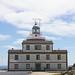 Fisterra - Faro - Lighthouse - 01