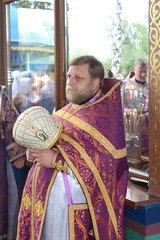 Хресна хода Калинівка (77)