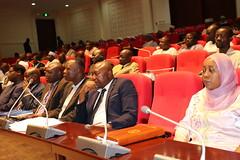 IMG_1749 (UNDP CHAD) Tags: odd sdg snu tchad developement