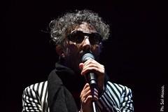 6 (Sol Mosca) Tags: fitopáez giros 30años concierto música argentina fabianacantilo rock