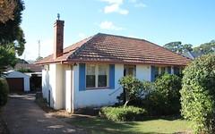 18 Wahroonga Street, Raymond Terrace NSW
