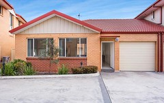 3/221A Waterworth Drive, Mount Annan NSW