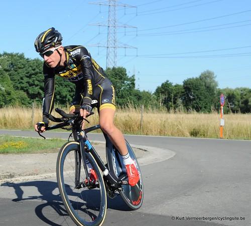 TT vierdaagse kontich 2017 (20)