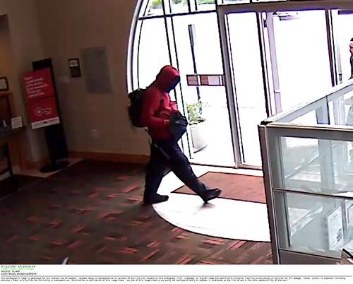 Photo - robbery suspect 7.12.17-3