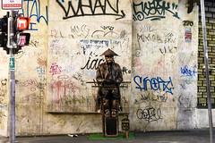 Liberdade (Bruno Nogueirão) Tags: street streetphotography streetphotographer streetphoto rua fotografiaderua fotografiadocumental liberdade