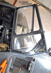 "Westland Lynx 8 • <a style=""font-size:0.8em;"" href=""http://www.flickr.com/photos/81723459@N04/34236960533/"" target=""_blank"">View on Flickr</a>"
