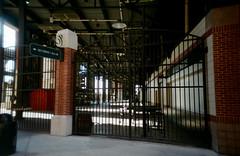 Oriole Park at Camden Yards (throgers) Tags: orioleparkatcamdenyards oriolepark camdenyards baltimore maryland ballpark orioles baltimoreorioles offseason