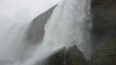 Niágara (Raúl Alejandro Rodríguez) Tags: rarb1950 cataratas falls niagara new york estado de state american estadounidenses usa