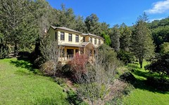 3226 Great North Road, Wollombi NSW