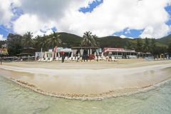 CANE GARDEN BAY (Jorge F. Sarmiento Jr.) Tags: bvi usvi islandhopping canon photography beach caribbean nature