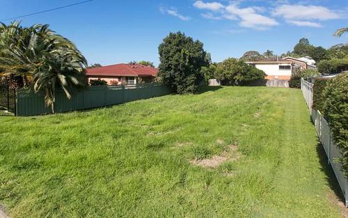 25 Piggott Street, Nambucca Heads NSW