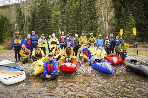 HIGH_RES-MFilm16-Alpacka_Raft-Paragon_Sports-Telluride_Brewery_Float-©-2016-Merrick_Chase_Photography-34