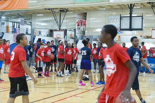 """170610_USMC_Basketball_Clinic.558 • <a style=""""font-size:0.8em;"""" href=""""http://www.flickr.com/photos/152979166@N07/34478581843/"""" target=""""_blank"""">View on Flickr</a>"""