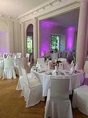 """Hochzeit Catering Service Rösrath Köln Schloss Eulenbroich (10) • <a style=""""font-size:0.8em;"""" href=""""http://www.flickr.com/photos/69233503@N08/34492179393/"""" target=""""_blank"""">View on Flickr</a>"""