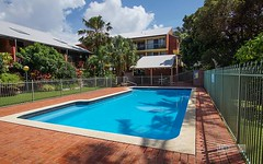 4/2-4 Boultwood Street, Coffs Harbour NSW