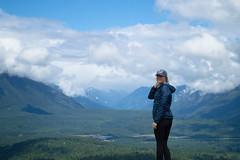 DSC_6083 (whibbles) Tags: washington pnw mountains seattle hiking rattlesnakeledge orcas whales orcasisland eagles wildlife