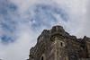 Highlands June '17 (craigsturgeon) Tags: doune castle highlands glencoe scotland glenfinnan viaduct monument fort william mini cooper s visit monty python killin loch lomand national park