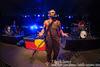 XAVIER RUDD - Parco Tittoni, Desio (MB) 14 June 2017 ® RODOLFO SASSANO 2017 21 (Rodolfo Sassano) Tags: xavierrudd concert live show parcotittoni desio barleyarts songwriter singer australianmusician multiinstrumentalist folk blues indiefolk reggae folkrock liveinthenetherlandstour