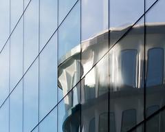bedazzle (Cosimo Matteini) Tags: cosimomatteini ep5 olympus pen m43 mft mzuiko60mmf28 london city cityoflondon squaremile architecture reflection fragmented bedazzle