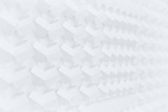 Square (glukorizon) Tags: art atmosphèrechromoplastiqueno235 blackandwhite blokje eyeattack game herhaling kunst kunstenaar luistomasello many monochrome monochroom nederland object opartenkinetischekunst patroon pattern repetition schiedam scrabble spel stedelijkmuseumschiedam tile veel white wit zuidholland zwartwit