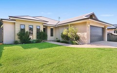 12 Cargelligo Court, North Boambee Valley NSW