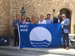banderaazul2017