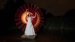 Bremen_Fashion_meets_Lightpainting_HD (JanLeonardo - Light Painting Artist) Tags: alphaddicted paintingwithlight lightpaintingworkshop deutschewelle moto nightphotography lightstar lightmaster flickrphotographer lightpaintingmaster wwwlightpaintingeu lightpainting lightart performancephotography lapp plp lightwriting lightdrawing llightartphotography nightartphotography carlzeiss manfrotto manfrottotripods manfrottogetriebeneiger ledlenser waltherpro waltherproxl3000r waltherproxl7000r waltherpropl60r sonya7rii manfrottolumimuse6 lichtkunstfotografie lightartphotography performance novoflex canon nikon leicadistagont2 815distagont2 a7rilpainternational light painting award 2015 lightpaintingmadeingermany