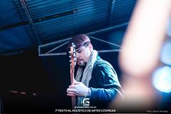 7º Festival Holístico de Artes Cósmicas-127.jpg