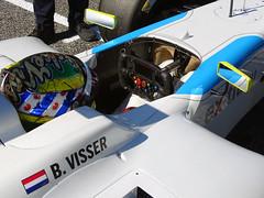 Formula V8 3.5 Jerez 124 (jose ng) Tags: worldseries formula v8 35 renault jerez circuitodejerez radical f3 europen andalucia lotus