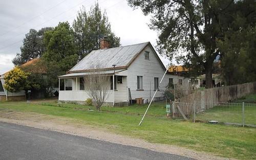 9 Haydon Street, Murrurundi NSW 2338