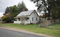 9 Haydon Street, Murrurundi NSW