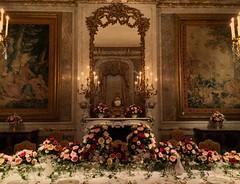 Waddesdon Manor (jamesharrycolley) Tags: waddesdonmanor stately waddesdon manor statelyhome england national trust nationaltrust aylesbury rothschild