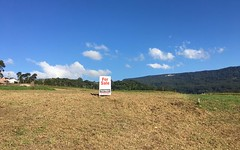 Lot 216, 39 Sproule Crescent, Jamberoo NSW