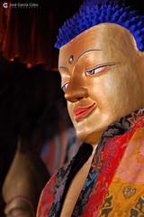 12-07-02 India-Ladakh (93) Sumur R01 (Nikobo3) Tags: asia india ladakd jammu kashmir kachemira karakorum himalayas valledenubra diskit sumur retratos nikon nikond200 d200 nikon247028 nikobo joségarcíacobo travel viajes flickrtravelaward ngc