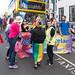 LGBTQ+ PRIDE PARADE 2017 [STEPHENS GREEN BEFORE THE ACTUAL PARADE]-129745