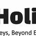 Max Holidays Logo