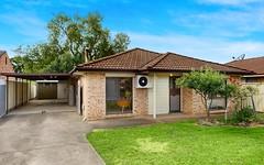 51 Condello Crescent, Edensor Park NSW