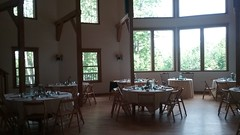 20170624_155424 (sugarsnapmarketing) Tags: wedding venue event sleepyhollow