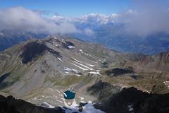 DSC08871.jpg (Henri Eccher) Tags: potd:country=fr italie arbolle pointegarin montagne alpinisme cogne