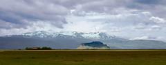 Eyjafjallajökull (Frans & all) Tags: ijsland eyjafjallajökull 2017 volcano vulkaan nature landscape iceland