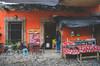 Real de Catorce (JPGooner) Tags: realdecatorce sanluispotosi méxico travel viagem