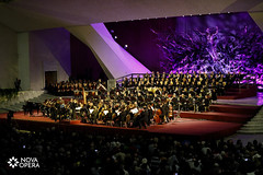 _03A0580 (NOVAOPERA) Tags: concerto papa francesco giubileo aula paolo vi ennio morricone marco frisina